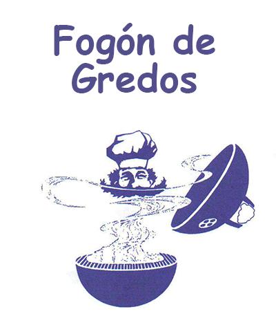 Fogón de Gredos Hostal Rural Restaurante